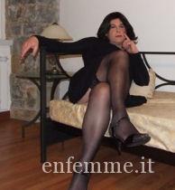 Valentina62.jpg