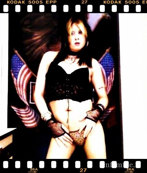 Sexy Greta 2008.jpg