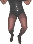corsetto.jpg