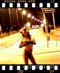 In strada di notte 2009____.jpg