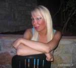 20 21 giugno 2008 Massarosa 019.jpg